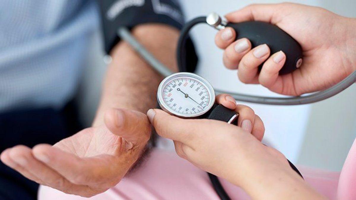 Làm thế nào để quản lý huyết áp?