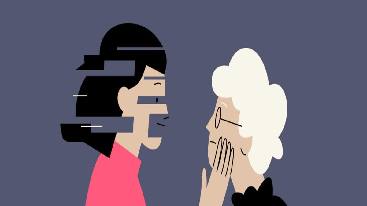 Alzheimer triệu chứng