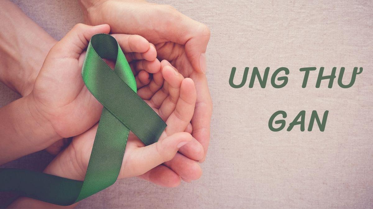 Ung thư gan giai đoạn đầu và 5 cách phòng chống