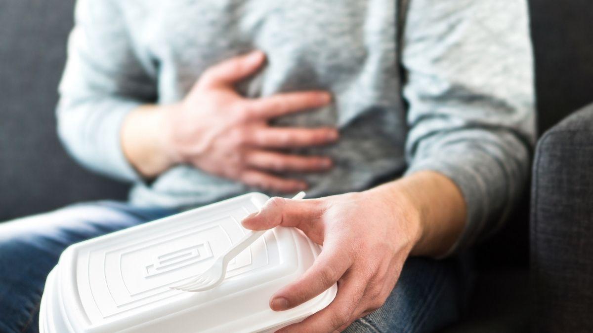 5 dấu hiệu ngộ độc thực phẩm và cách sơ cứu
