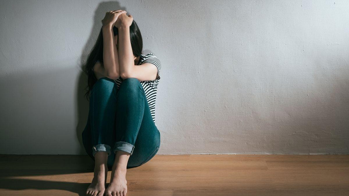 dấu hiệu của bệnh trầm cảm