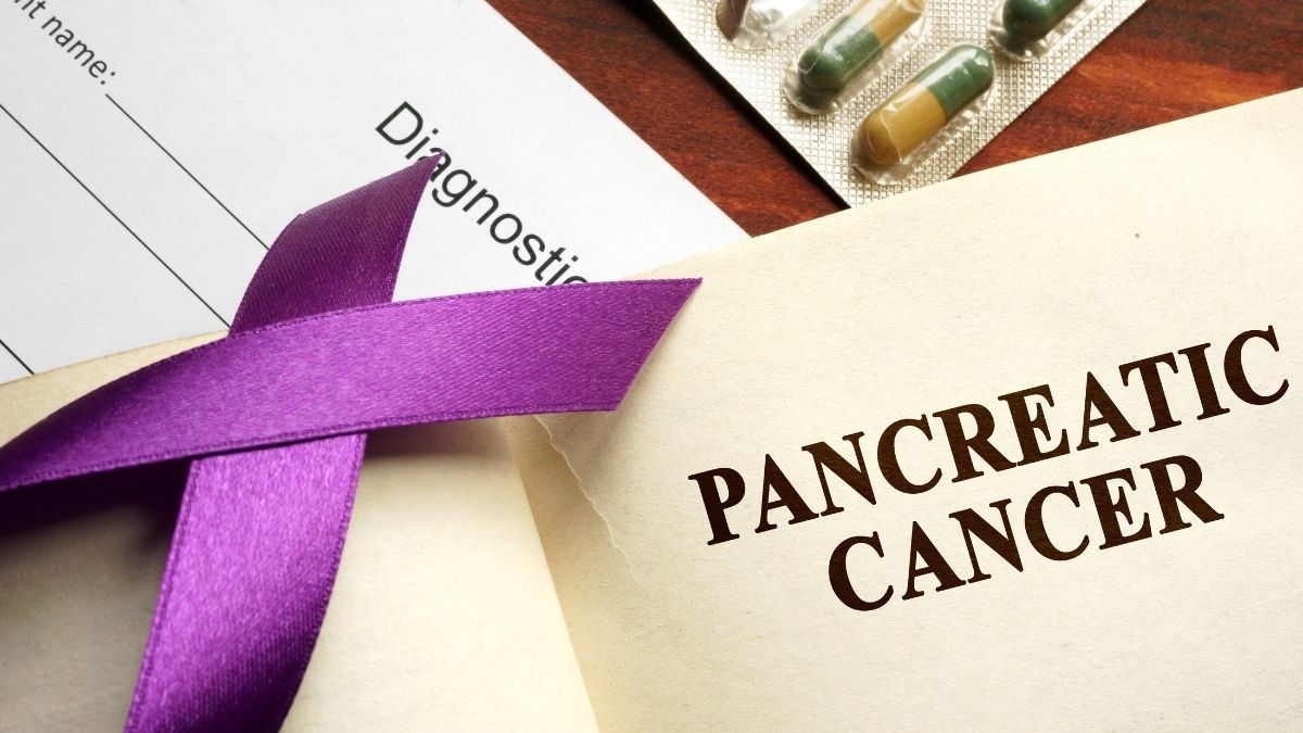 8 dấu hiệu ung thư tụy thường gặp nhất