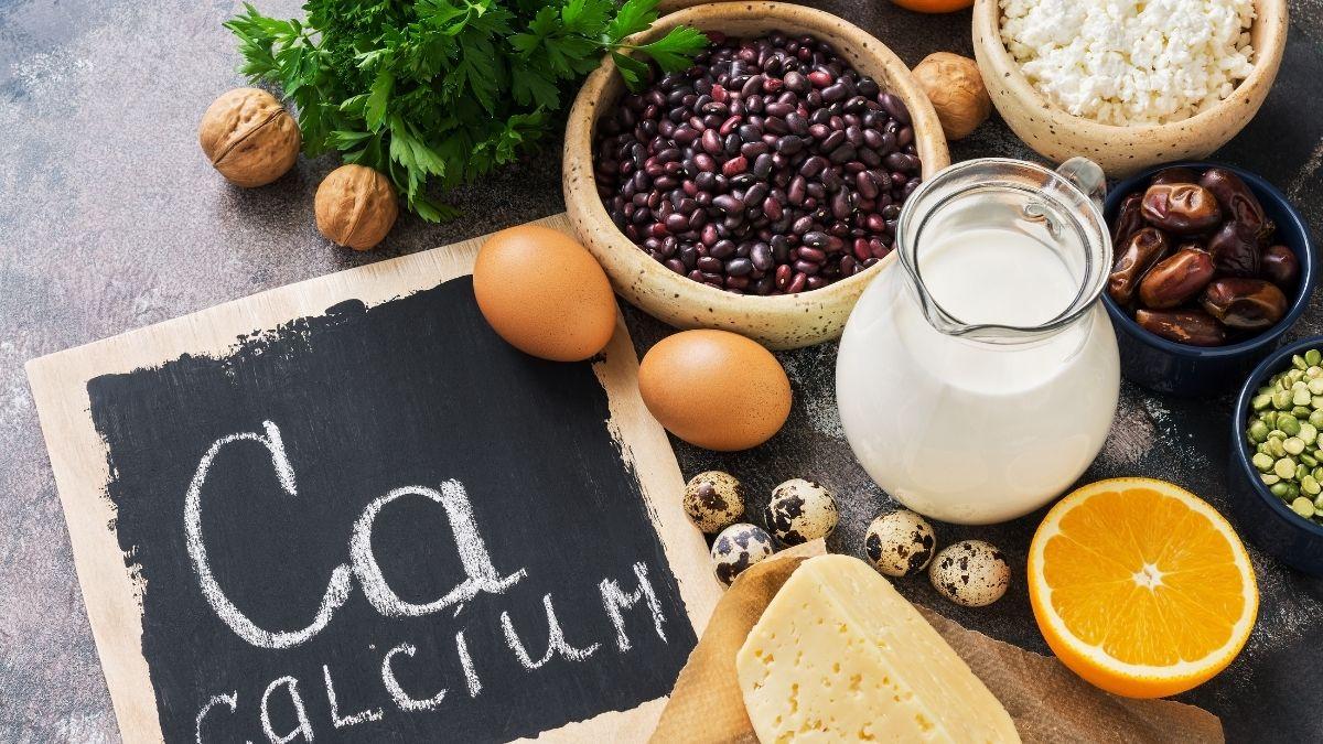 7 loại thực phẩm tăng chiều cao hiệu quả